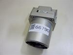 Smc AF60-N10-Z