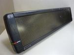 Adaptive Micro Systems 7120C120