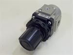 Smc AR30-N02-Z
