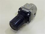 Smc AR30K-N03-Z