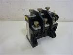 Fuji Electric TR-6/UL