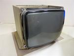 Magnavox CM8764 074G