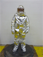 Fyre Repel Suit984