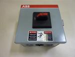 Abb NF161-3PBJA10