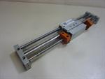 Festo Electric SLM-16-280-KF-A-G-CV-CH-E