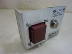 Gfc Power GHOF 1-24