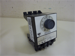 Eagle Signal BR15A6
