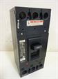 Ite Siemens F63F250