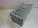 Acme T-2-53012-S