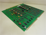 Boston Digital PCB10E297