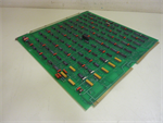 Boston Digital PCB10E303