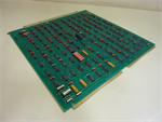 Boston Digital PCB10E310
