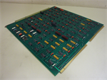 Boston Digital PCB10E301