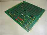 Boston Digital PCB10E307