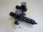 Excelon B72G-2AK-AE1-RMG