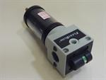 Numatics F22D-04AC