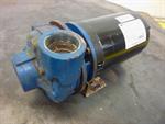 Ao Smith H733 pump