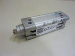 Festo Electric DNC-32-40-PPV-A-Q-K3