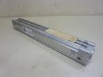 Festo Electric DNC-32-250-PPV-A