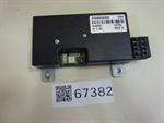 Interroll 8996A