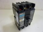 Fuji Electric BU-FSB2050