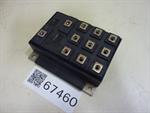 Fuji Electric 6DI75A-050