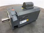 Siemens 1FT6084-8AK71-3AA1