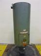 Conair 18207805