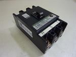 Matsushita Electric BAT3-75-39