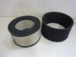 Conair Filter542