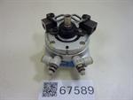 Festo Electric DSM-12-270-P-FW-CC