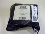 Piab Vacuum Products B75-2.30.W