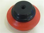 Piab Vacuum Products B75-2