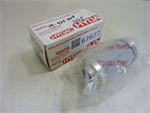 Hydac 0060 D 003 BH4HC