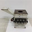Industrial Magnetics 5C1531-0114-67780