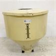 Metal Fabricator 654296-A