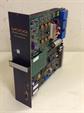 Moog T161-803 F