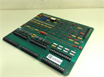 Boston Digital PCB 10E292