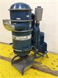 Dust Control Systems DC 11000 P