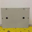 Cincinnati Milacron Panel105