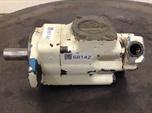 Vickers 3520V35E5