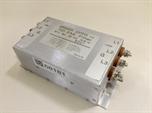 Emission Control P1021