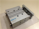 Festo Electric DFM-50-80-P-A-GF
