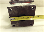 Industrial Magnetics SC1529-0412