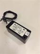 Electrocube RG1676-2