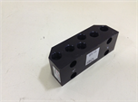 Ati Industrial Automation P186A-T