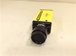 Cognex 800-5715-1