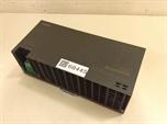 Siemens 6EP1 434-2BA00