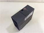 Siemens 6ES7 307-1BA00-0AA0
