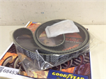 Goodyear Tire & Rubber W-2000